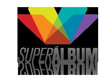 Superalbum - Produtos para diagramação de álbuns